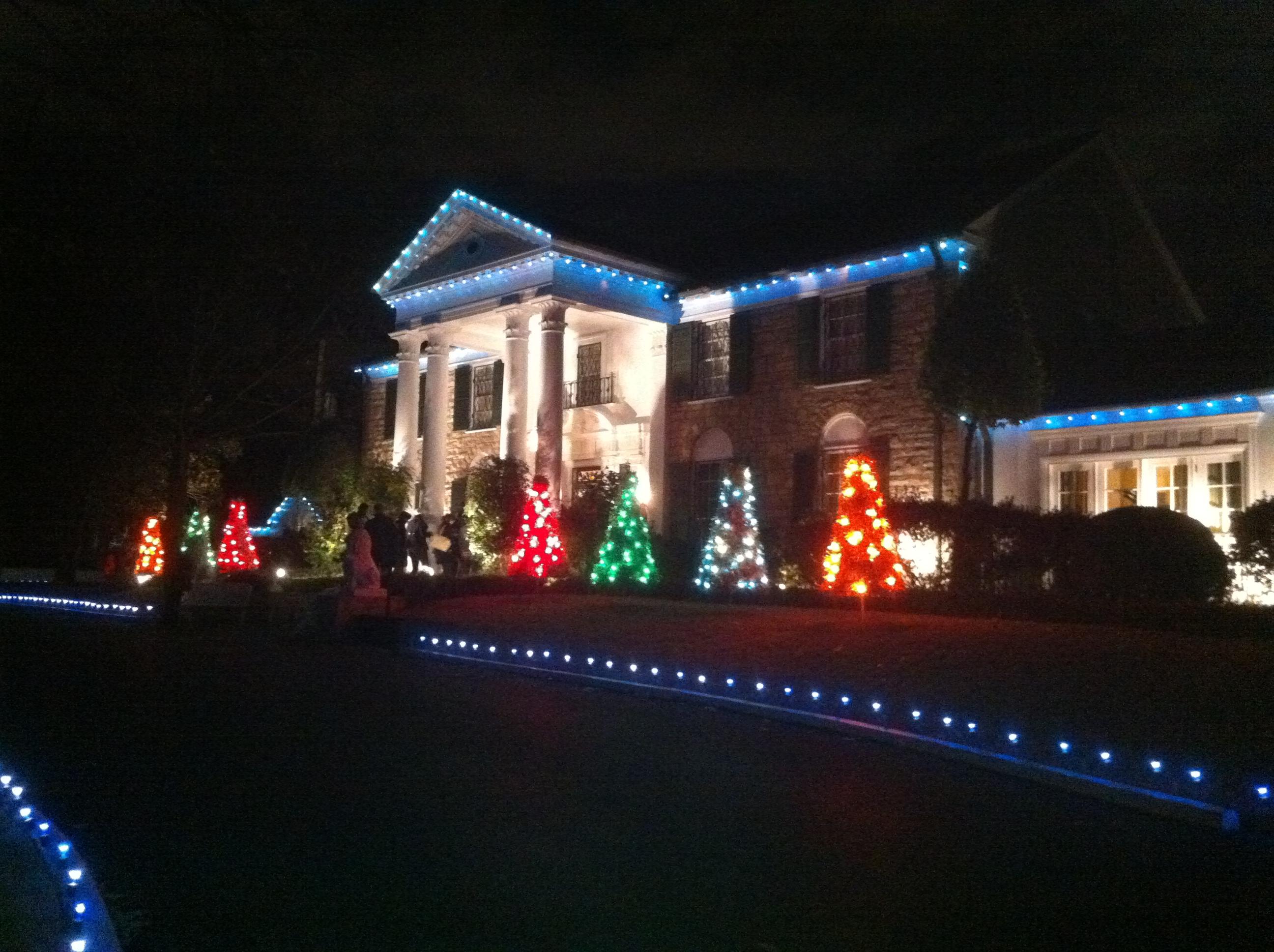 Kinkade Picture Lights
