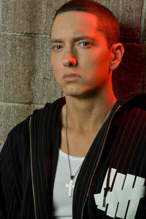 Eminem-eminem-23963914-466-700
