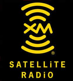 2008-07-24-xmradio