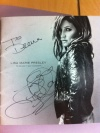 21-lisas-autograph-to-me-on-my-birthday-10-4-06