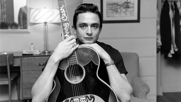 johnny-cash-4e634c786ae80