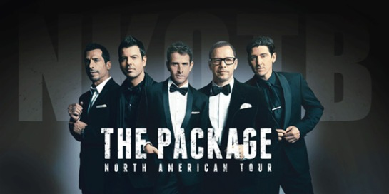 NKOTB-The-Package-Tour