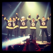71ab-goodnight-mohegan-sun-5-29-13