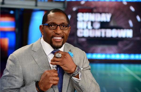 bal-ray-lewis-winning-debut-on-espn-20130908-001