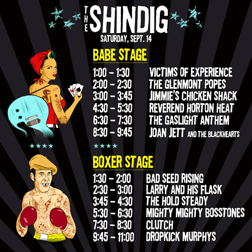 Schedule-FB1