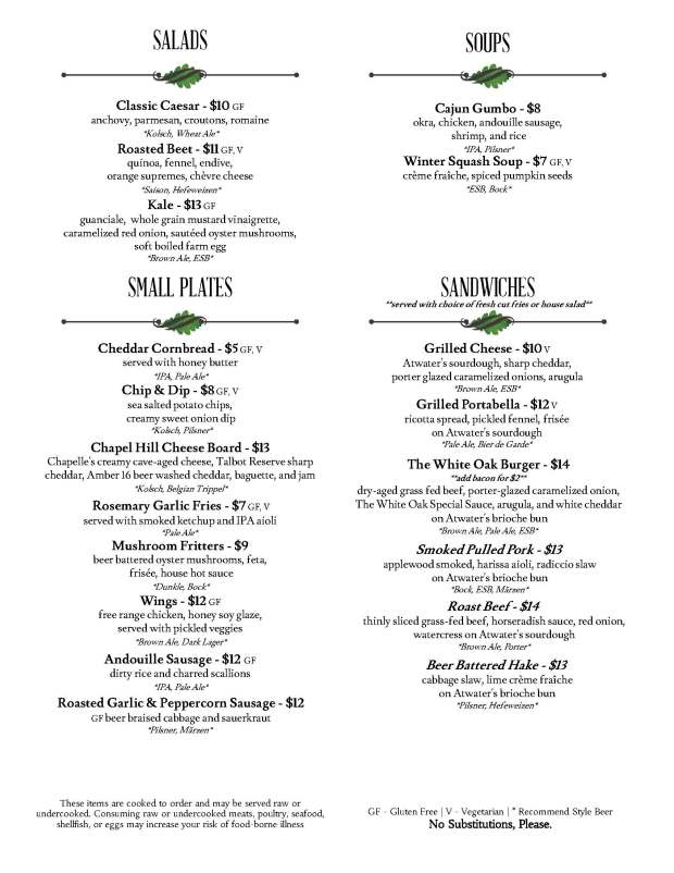 Winter Lunch Menu 1.26.14_Page_2
