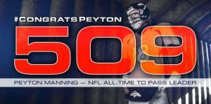 peyton509