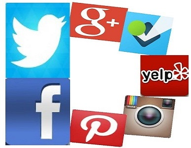 socialmedia4b