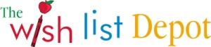 wishlist-logo1-300x67