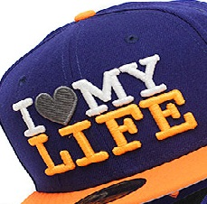 i-love-my-life-galaxy-dark-royal-blue-highlighter-orange-new-era-fitted-cap-16