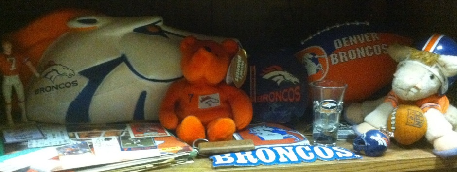 my-broncos-shelf