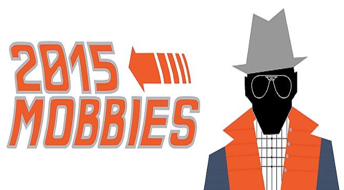 mobbies-2015