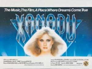 xanadu-movie-poster-1980-1020680630