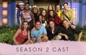 big-brother-season-2-cast
