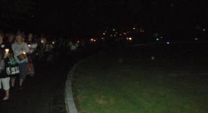 39a graceland driveway