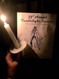 137 vigil day 5