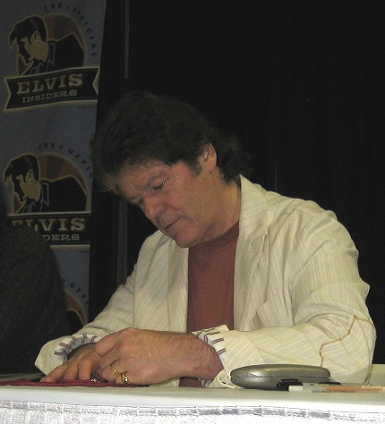 Elvis Week 2007 184a