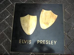 Elvis Week 2007 265a