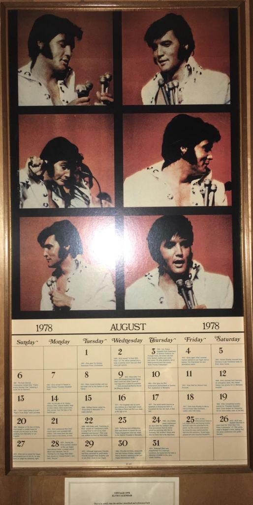 jd calendar