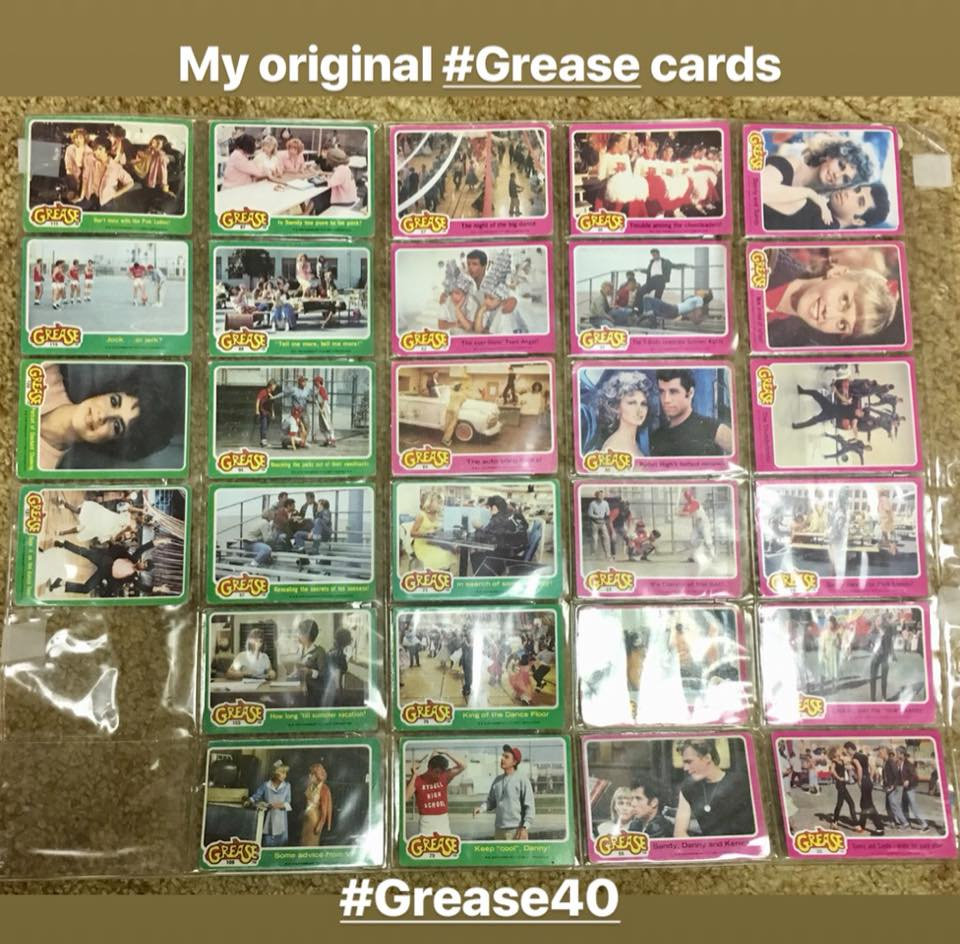 grease3