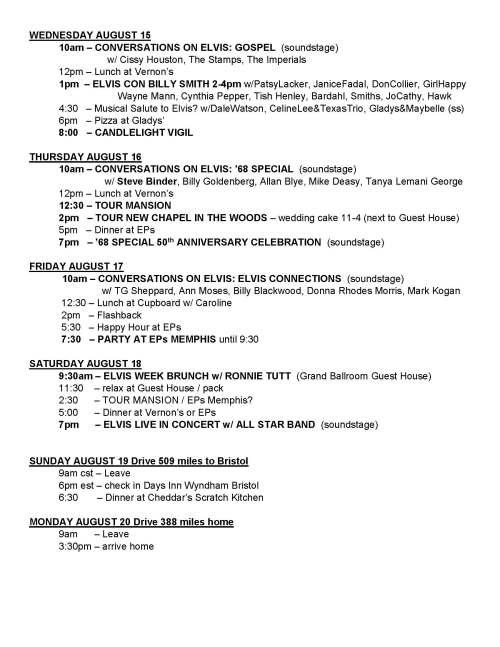 ELVIS WEEK 2018 August 9-20_Page_2
